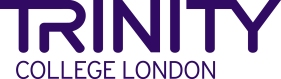 Trinity-College-London-Logo
